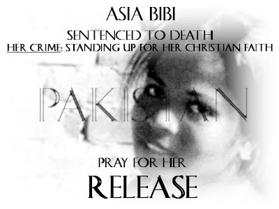jailed_pakistani-mom-asia_bibi