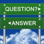 believers-portal-question-answer