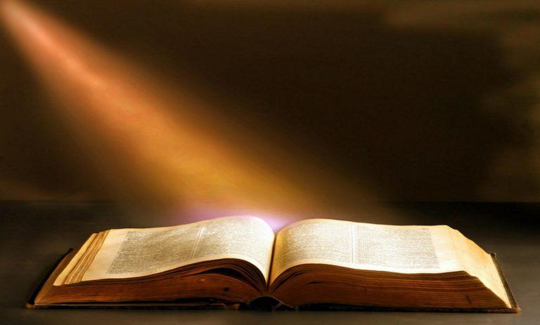 List Of 100 Bible Verses To Memorize
