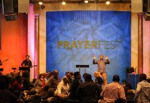 david-ireland-prayerfest