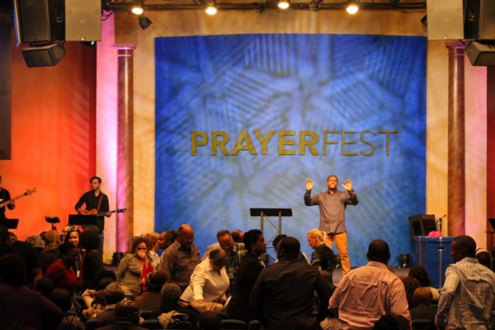 david-ireland-prayerfest