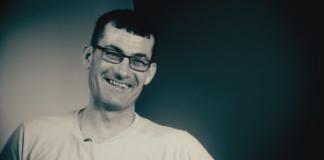 Joe saved from 20 years drug addiction