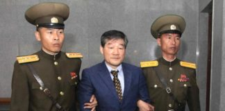 north-korea-detained-american preacher.