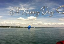 o-happy-day