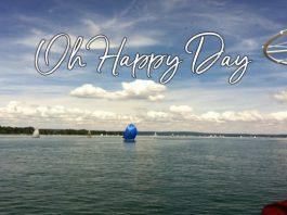o-happy-day