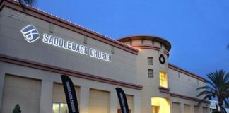 the-exterior-of-saddleback-church-s-new-anaheim-location