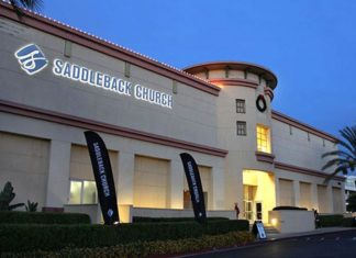 the-exterior-of-saddleback-church-s-new-anaheim-location