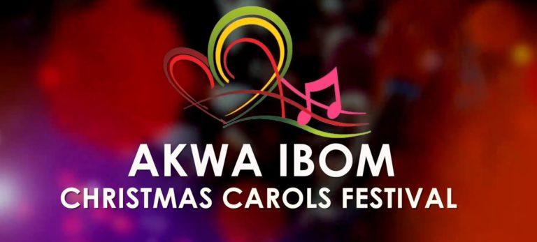 Akwa Ibom Christmas Carols 2019 – Event Details