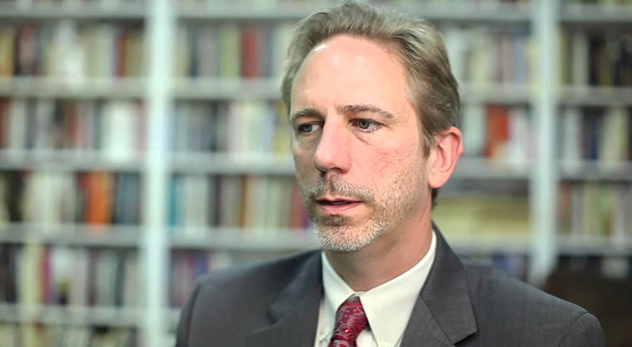 "David Gushee is Distinguished University Professor of Christian Ethics and director of the Center for Theology and Public Life at Mercer University in Georgia. He writes the ""Christians, Conflict and Change"" column for RNS"