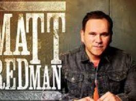 Matt-Redman