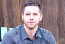 Pastor Shane Pruitt is director of Missions for the Southern Baptists of Texas Convention