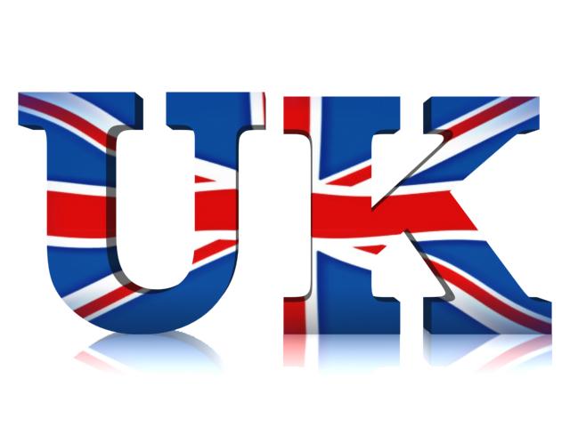 Image result for uk images