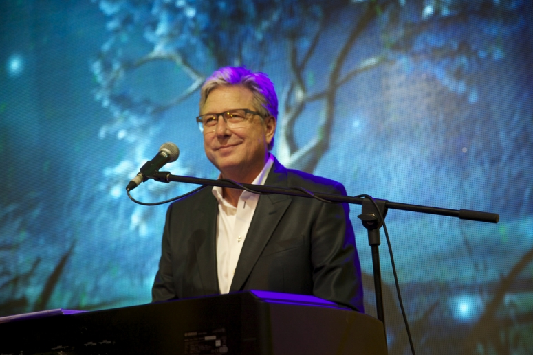Image result for don moen