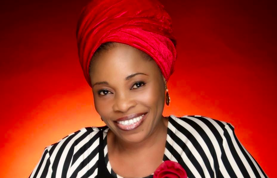 List Of Songs By Tope Alabi | Believers Portal
