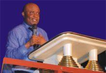 Rev-Dr-Chidi-Okoroafor