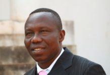 Rev-Paul-Emeka