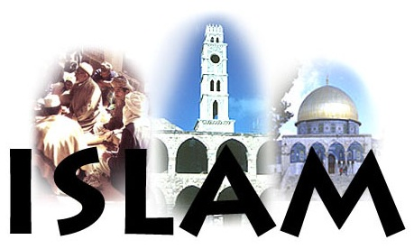 7 Things Every Christian Should Know About Islam