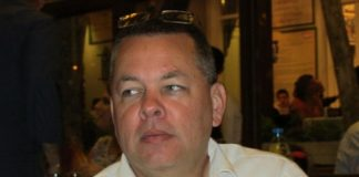 Pastor Andrew Brunson Finally Freed By Turkish Court After 2-years
