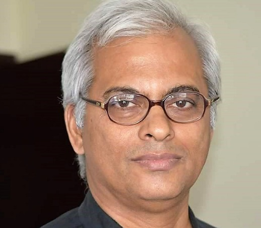 Fr Tom Uzhunnalil spent 18 months in captivity in Yemen