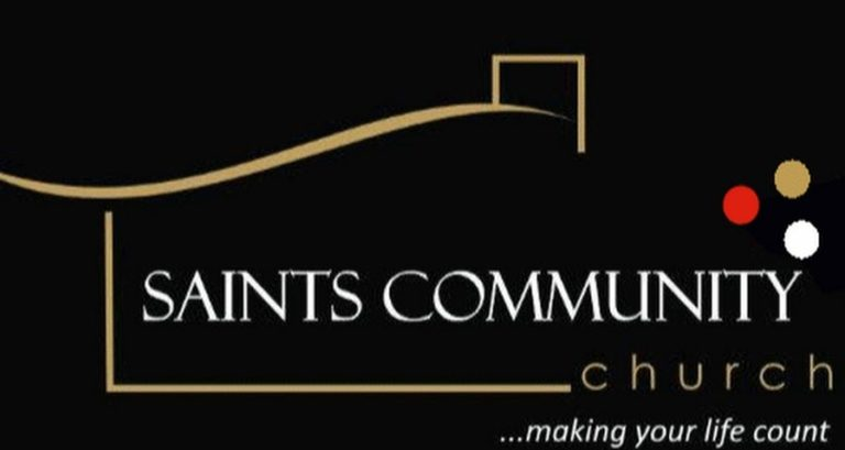 History Of The Saints Community Church