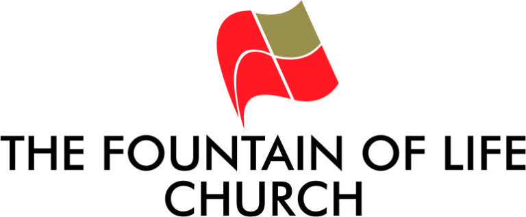 Watch Fountain Of Life Church LIVE SUNDAY SERVICE