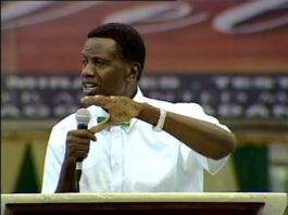 Pastor-E.A-Adeboye
