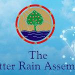 The Latter Rain Assembly