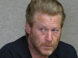 Brian Keith Hawkins confesses to murder after 25 years
