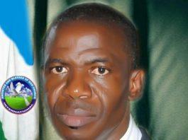 Pastor-Toye