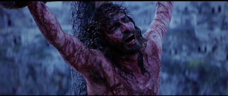 "Story Behind ""When I Survey the Wondrous Cross"" Hymn"