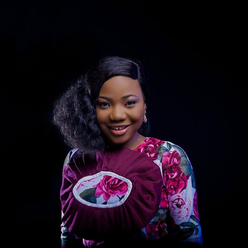 List Of Songs By Mercy Chinwo