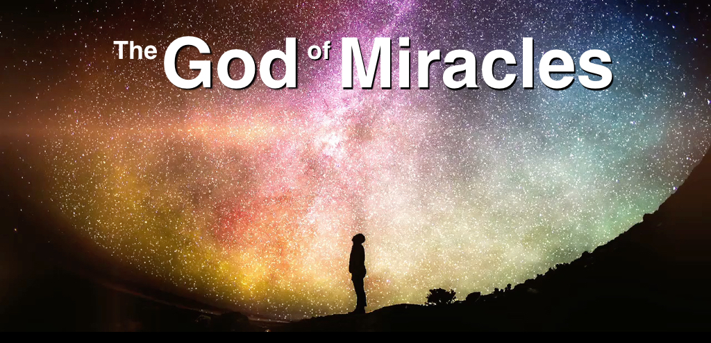Image result for The miracles of the old testament, images