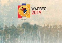 WAFBEC-2019