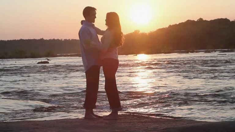 Top 20 Books For Intending Christian Couples And Newly Weds