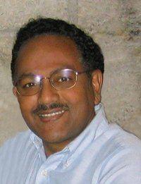 Rabi Maharaj
