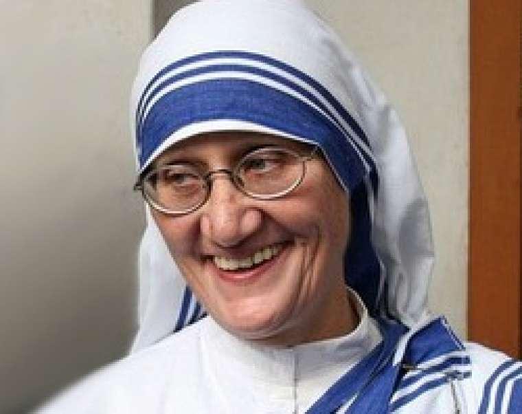 Nirmala Joshi: Convert From Hinduism To Christianity &  Successor Of Mother Teresa