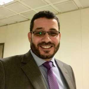 Dr-Gamal-M.-M.-Mustafa