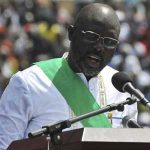 George-Weah-(Former-Footballer-and-President-of-Liberia)