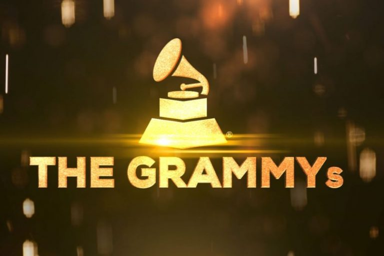 2019 Grammy Award Winners For Gospel Music