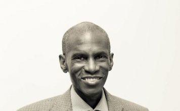Pastor Tokunbo Olorunnimbe dies at 60