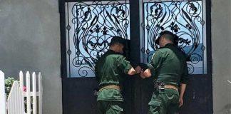 Algerian-Govt.-Shuts-Down-Churches