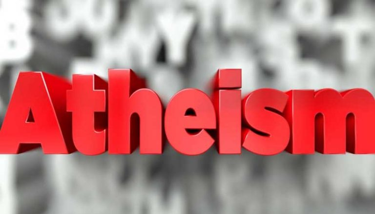 List And Profile Of Famous Atheists Who Converted To Christianity