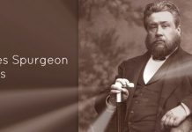 Over 150 Charles Spurgeon Quotes