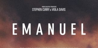 emanuel movie
