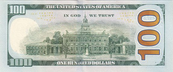 In God We Trust' To Remain On US Currency   Believers Portal