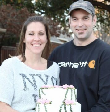 Christian bakers Melissa and Aaron Klein were forced to close shop after a lawsuit for refusing to bake same-sex cake.