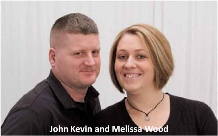 Caleigh-Wood-Parents---Kevin-and-Melissa-Wood