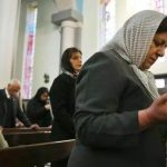 Iran-Church
