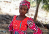Leah Sharibu Remains in Boko Haram Captivity for Refusing to Deny Christ
