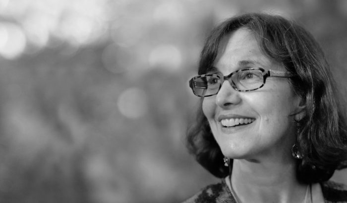 Lesbian, Feminist, Atheist Professor Rosaria Butterfield Finds Christ